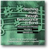 Teaching Music Through Performance in Band, Volume 3, Grade 4