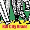 Rat City Brass