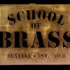 School of Brass